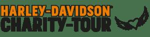 Harley-Davidson Charity-Tour