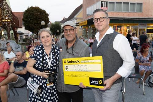 Koeflach-Tourismusverband-HDCD21-Mittel