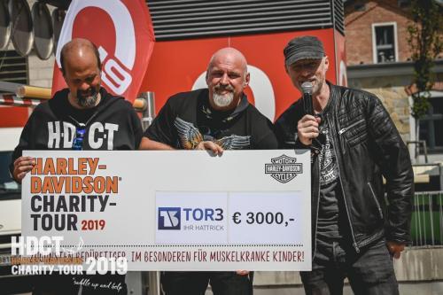 2019 HDCT Scheckübergaben 010