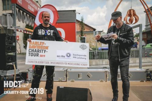 2019 HDCT Scheckübergaben 018
