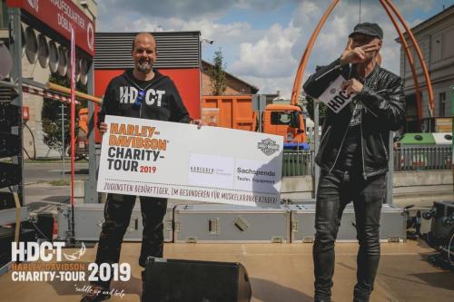2019 HDCT Scheckübergaben 019