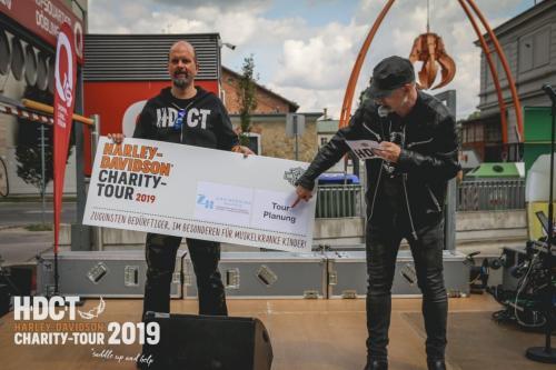 2019 HDCT Scheckübergaben 020