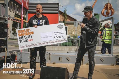 2019 HDCT Scheckübergaben 021