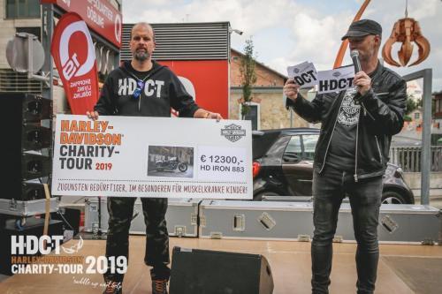 2019 HDCT Scheckübergaben 022