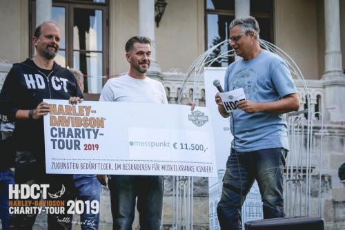 2019 HDCT Scheckübergaben 024