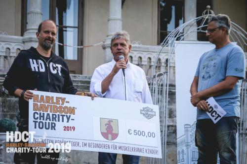 2019 HDCT Scheckübergaben 026