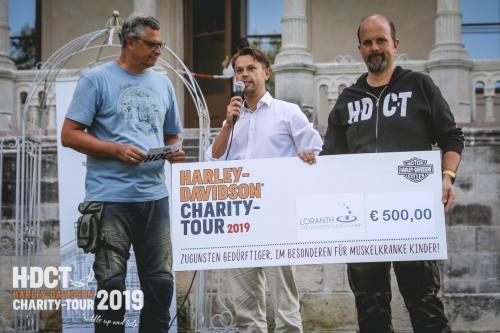 2019 HDCT Scheckübergaben 033
