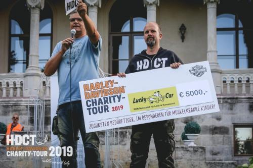 2019 HDCT Scheckübergaben 038
