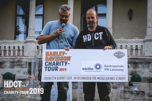 2019 HDCT Scheckübergaben 041