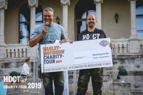2019 HDCT Scheckübergaben 042