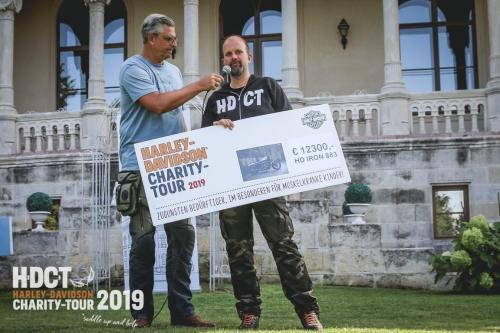 2019 HDCT Scheckübergaben 043