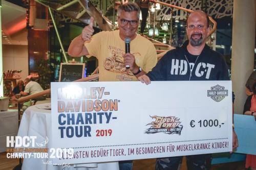 2019 HDCT Scheckübergaben 048