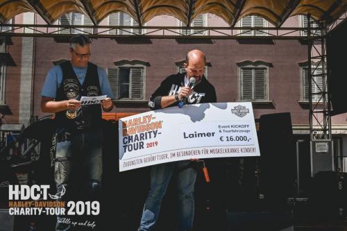 2019 HDCT Scheckübergaben 060