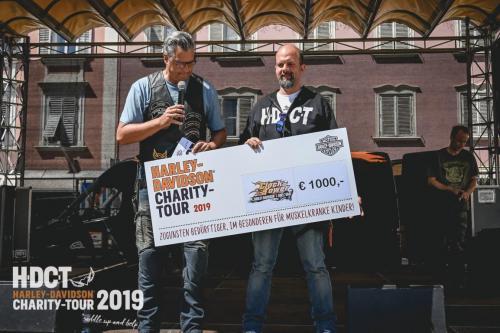 2019 HDCT Scheckübergaben 061