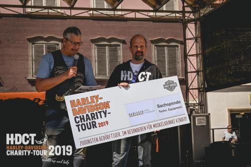 2019 HDCT Scheckübergaben 069
