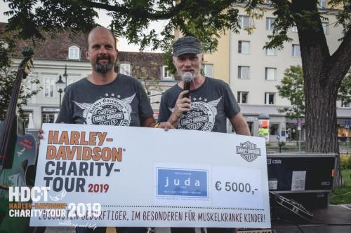 2019 HDCT Scheckübergaben 197