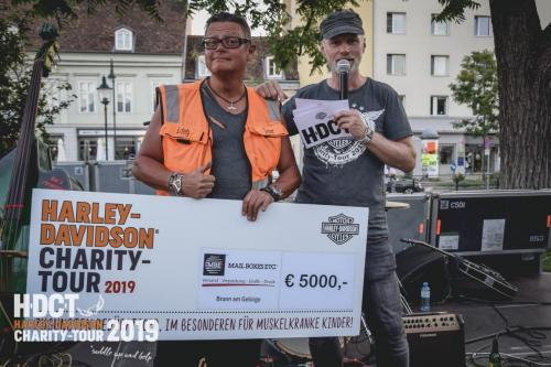 2019 HDCT Scheckübergaben 200
